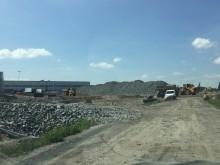 Opus Bilprovning etablerar i Brunna Truck Center