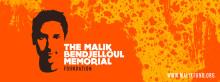 Malikfonden lanserar stipendium under Tempo Dokumentärfestival