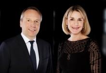 Nordic Choice Hotels forsterker konsernledelsen