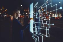 Forenkler GDPR-overholdelse med nye løsninger for håndtering av personinformasjon