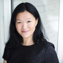 Årets Nyföretagare  i Huddinge kommun - grundade start-up för memoarer