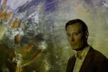 Åkallan – Ett filmiskt verk av Staffan Redin