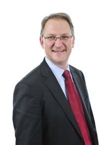 Jan Abrahamsen