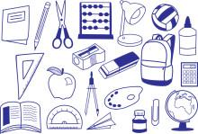 Ny forskning: Vardagsanknuten matematikundervisning ger sämre resultat