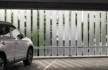 Swedavia och Norwegian Reward ingår samarbete om förmånligare parkering på flygplatser
