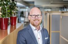 Ännu ett nytt medlemsrekord i västra Sverige