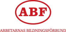 ABFs första kurs om KRAV-märkt mat