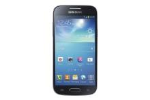 Samsung lancerer GALAXY S4 mini: en kraftfuld og kompakt smartphone