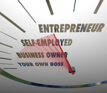 Empire Z excited by 14 self-made entrepreneurs breaking into the Forbes 400