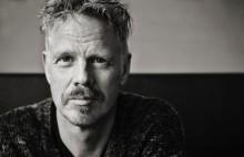 Fotograf Anders Thessing ställer ut i Stockholm