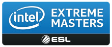 ESL One and Intel® Extreme Masters World Championship Return to Katowice, Poland in 2018