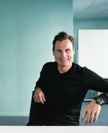 Petter Stordalen kåret til årets leder i Norden
