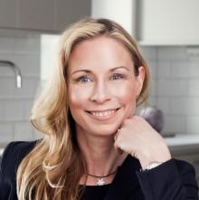 HSB med och startar Svensk Kooperation
