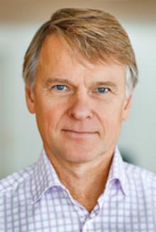 Lennart Ågren