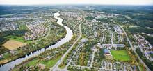 Skellefteå kommun får 89,5 miljoner för att förbättra för gående och cyklister