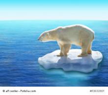 Ist der Klimawandel noch aktuell?