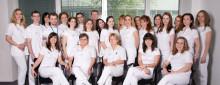 Sicherer Test für Gebärmutterhalskrebs ab sofort in der Slowakei und in Tschechien erhältlich:  BioTech Unternehmen oncgnostics schließt exklusive Kooperation mit der MEDIREX Group