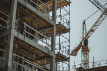 Nulägesrapport för de nordiska husbyggnadsinvesteringarna