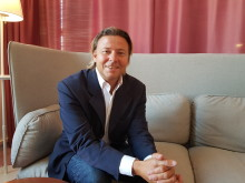 Magnus Åsén ska leda arbetet med Nationella läkemedelslistan