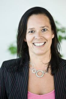 Marianne Reedtz Sparrevohn
