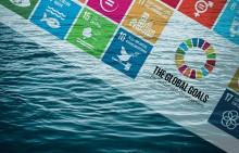 Ragn-Sells vd inbjuden att tala vid FN:s SDG Business Forum 2018