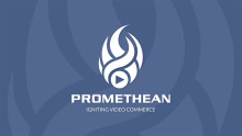 Promethean TV rockets to success at dmexco and IBC2017