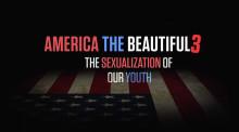 Sverigepremiär för dokumentär om sexualiseringen av ungdomar