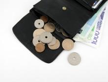 Tilfreds med pensjonsforslag