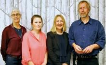 Nytt avtal har träffats mellan KFS och Lärarnas riksförbund för branschen Utbildning