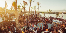 Topp 3: Musikfestivaler i Kroatien