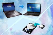 So installieren Sie das Betriebssystem auf neue SSD [3 Möglichkeiten]