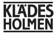 Pressinbjudan till invigningen av Klädesholmen Seafoods nya fabrik