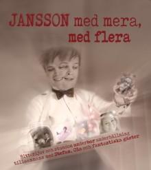 Sista chansen se Stefan Janssons sommarrevy