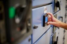 inkClub väljer Sungard Availability Services moln för IT-drift och återställning