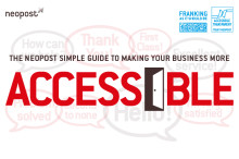 How to achieve world class customer service