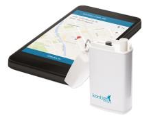 Rapport: Förbättrad nykterhet efter behandling med mobilapp