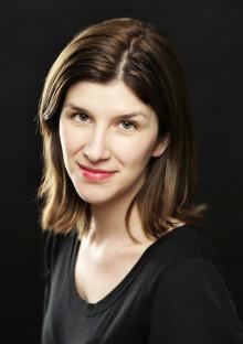 Isabella Falkowska