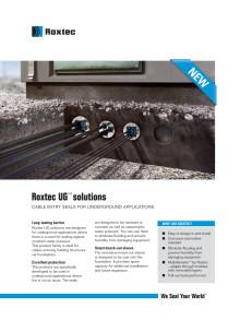Roxtec_UG_Produktnyhed