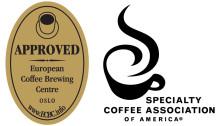 Norsk Kaffeinformasjon og SCAA fornyer samarbeid for godkjenning av kaffetraktere
