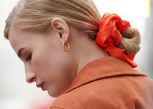 Must-Have Hair Accessories This Spring