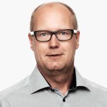 Peter Sparringsjö
