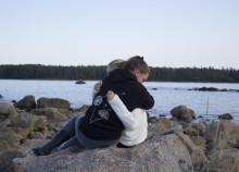 Barn och vuxna efterlyser stöd vid placering; Maskrosbarn introducerar ny insats