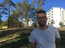 Nya möjligheter för gårdsföreningarna i Kristineberg