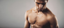 Buttplugs vanligt bland heterosexuella män