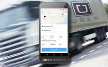 Uber Freight expands in efforts to grow Market Share