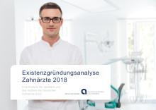 apoBank-Analyse Existenzgründung Zahnärzte 2018