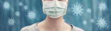 Pandemie-Verluste? Anträge auf Erstattung nach § 56 Infektionsschutzgesetz prüfen!