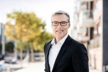 Jon Johnsen bliver ny administrerende direktør i PKA