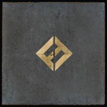 Foo Fighters släpper nya albumet Concrete and Gold och arrangerar endagsfestivalen CAL JAM 17