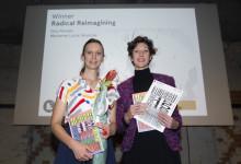 Tyske arkitekter vant konkurranse om Kautokeino